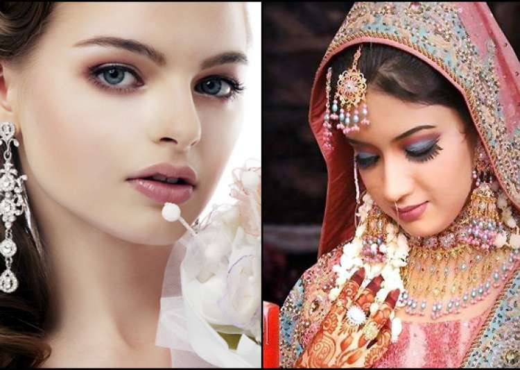 Easy beauty tips for brides-to-be
