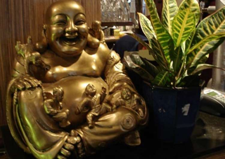 IndiaTv00b2b9_laughing-buddha.jpg