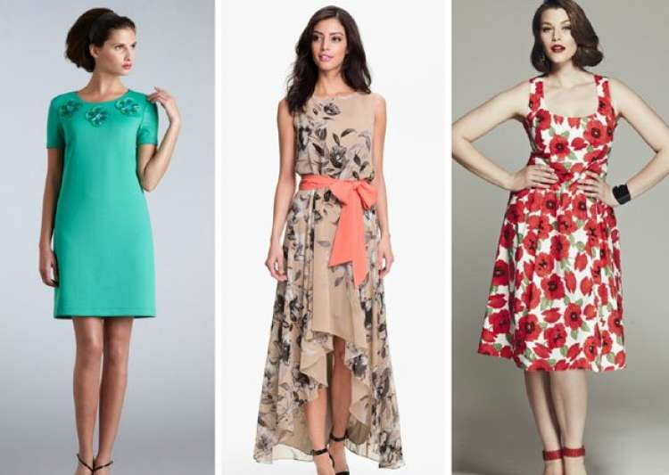 Tips on how to choose summer dresses