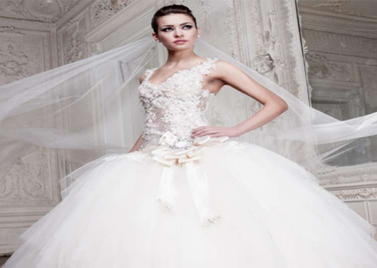 Women okay selling their wedding dresses for Consignment wedding dresses los angeles