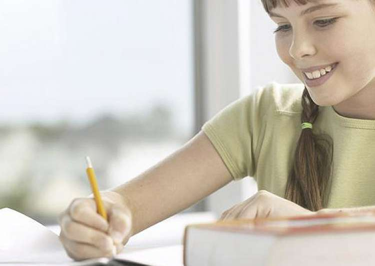 essay writing jobs from home