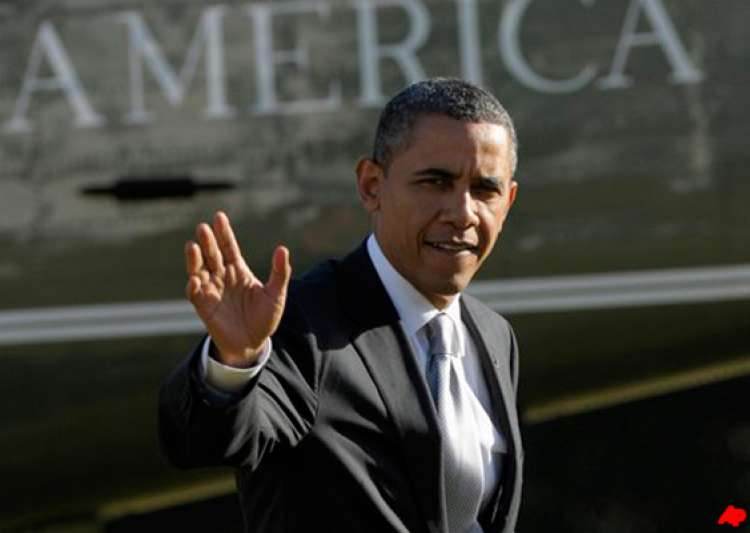 barack obama confirms us drone strikes in pakistan- India Tv