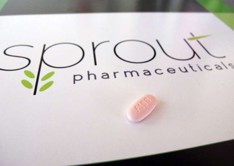 All you need to know about viagra