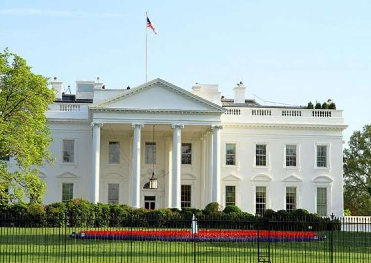 Top ten interesting facts to know about white house for Fun facts white house