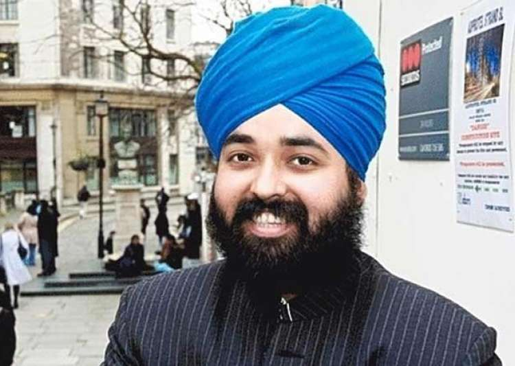 Indian sikh dating sites