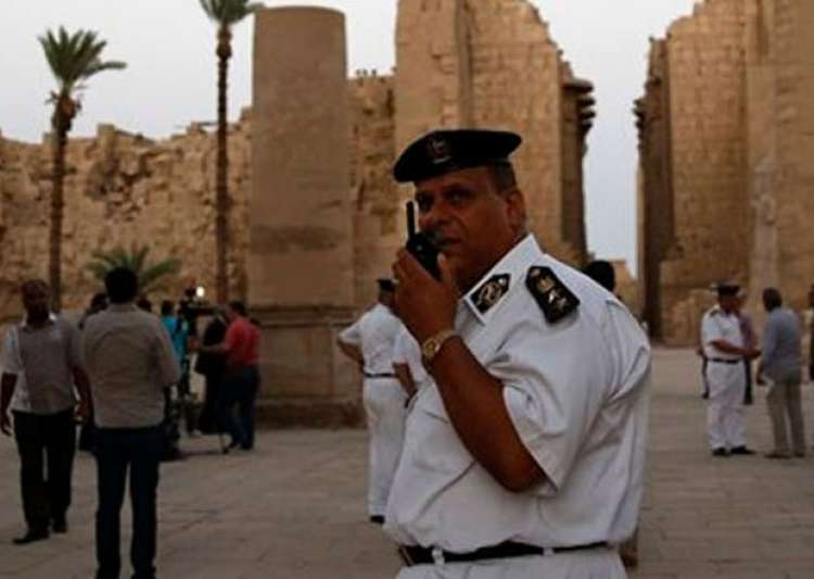 suicide in egypt Suicide in egypt 2009introduction:suicide is taken from a latin word sui caedere' which means to kill one self suicide rates have increased in the past years.