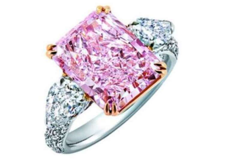 world s 10 most expensive wedding rings india tv - Expensive Wedding Ring