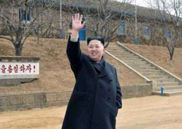 north korea agrees to halt nuclear activities