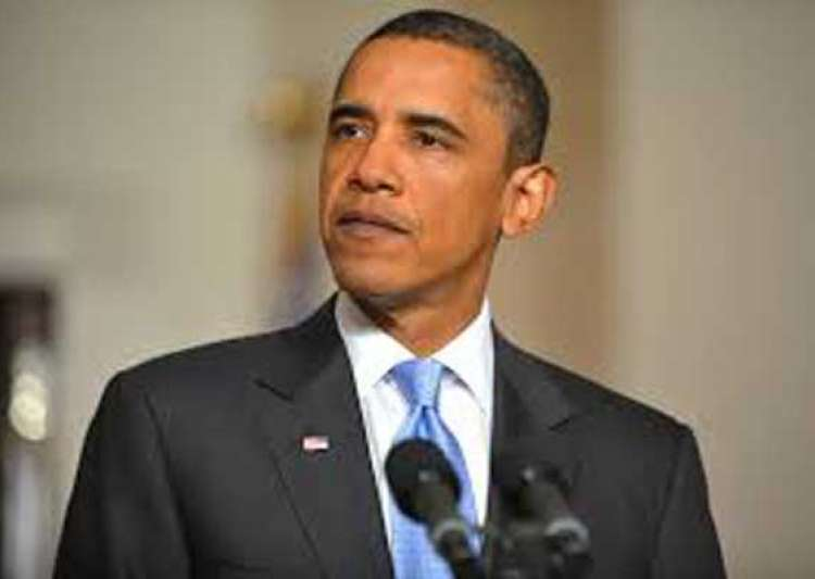 president barack obama removing special trade benefits for russia- India Tv