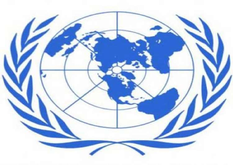 thesis on united nations