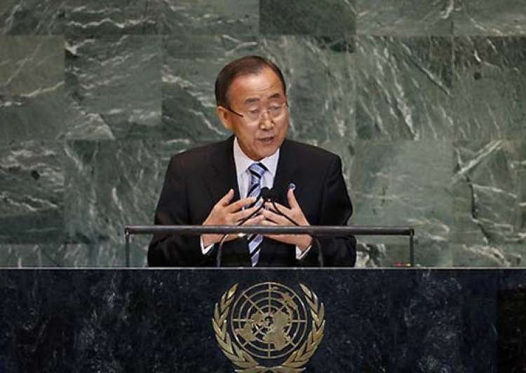 un chief wants to abolish death penalty us says kasab