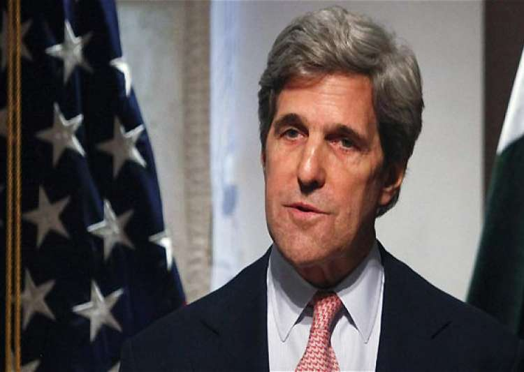 us china have agreed to new model of relationship kerry