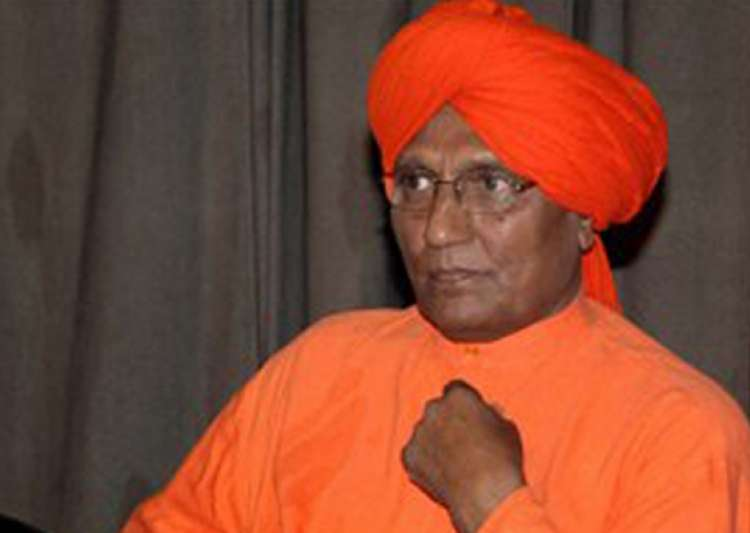 abduction of italians agnivesh offers to mediate with- India Tv