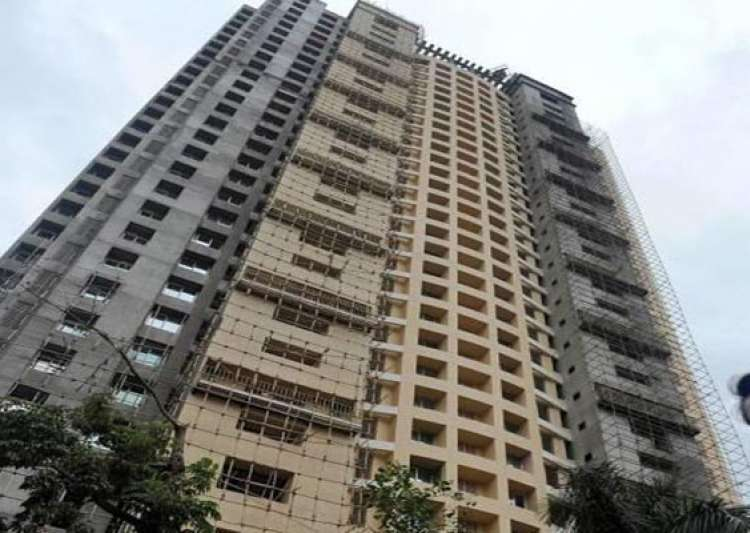 high rise scam adarsh housing society Adarsh housing scam jagran post provides latest news adarsh society high-rise is a cooperative society in mumbai the society was constructed for the welfare of serving and retired personnel of the defence services.
