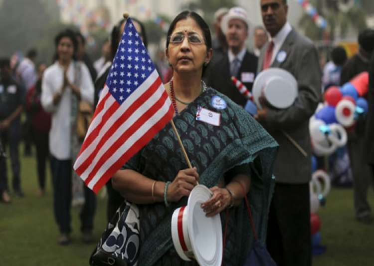 change attitude to gender violence us embassy- India Tv