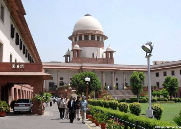 civil services board for posting transfers sc seeks states replies- India Tv