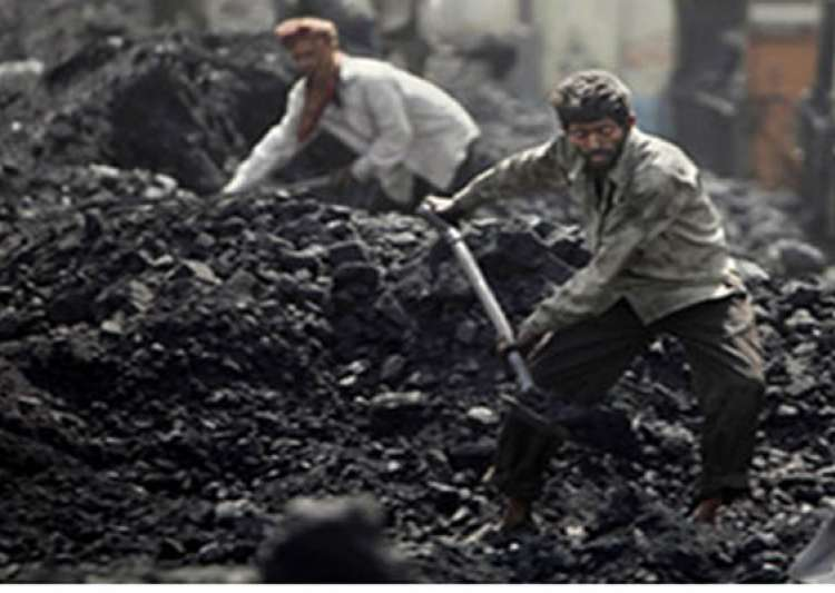 coal scam cbi questions arvind jayaswal- India Tv