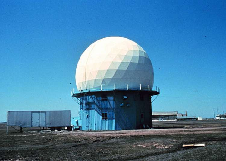 defence ministry rejects china made doppler radar opts for german make- India Tv