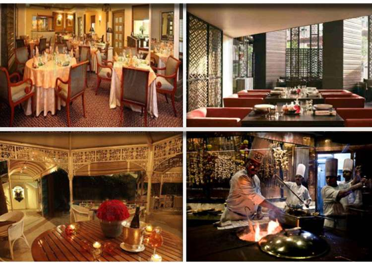 best dating restaurants in delhi 30 best places to celebrate valentine's day 2018 in india  here are the 30 best places to celebrate valentine's day 2018 in india  pullman new delhi.