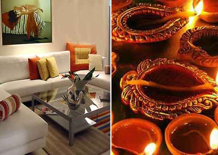 follow these feng shui tips while decorating your house