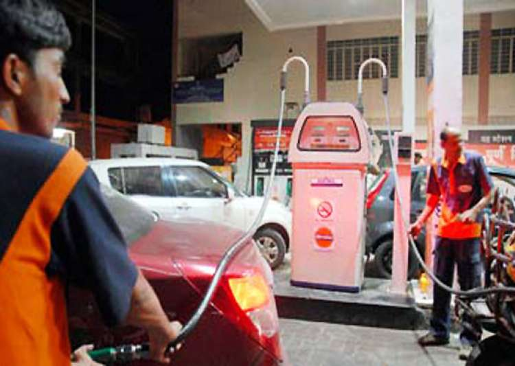 govt rules out further hike in diesel cooking fuel prices- India Tv