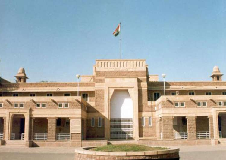 hc issues criminal contempt notice to bar president- India Tv