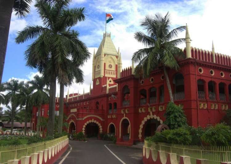 hc directs odisha govt to pay rs 5 lakh compensation- India Tv