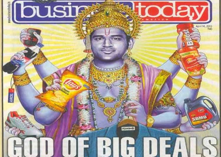 magazine hindu personals Today's news headlines, breaking news & latest news from india and world, news from politics, sports, business, arts and entertainment.