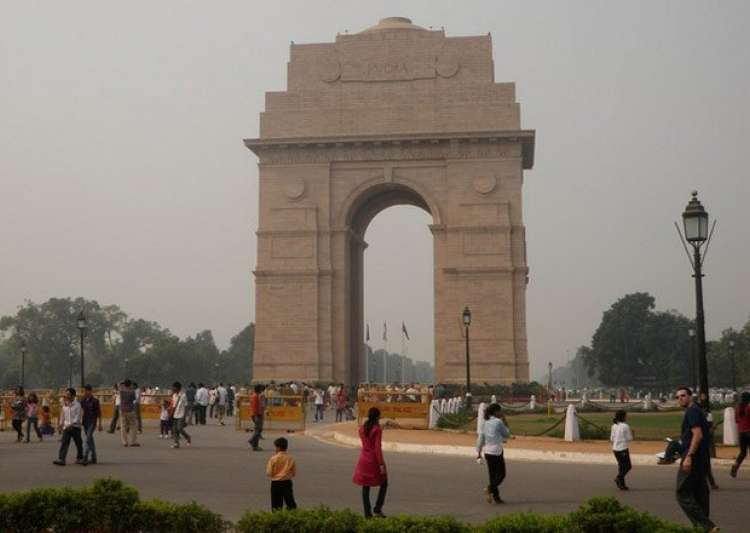 new delhi expat dating Would you like to live in new delhi the participative living in new delhi guide will help you.