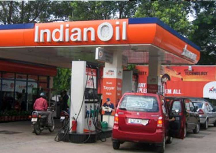 how to get petrol card