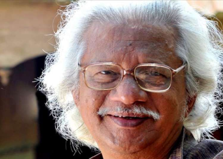 hindi can t be imposed on others says filmmaker adoor