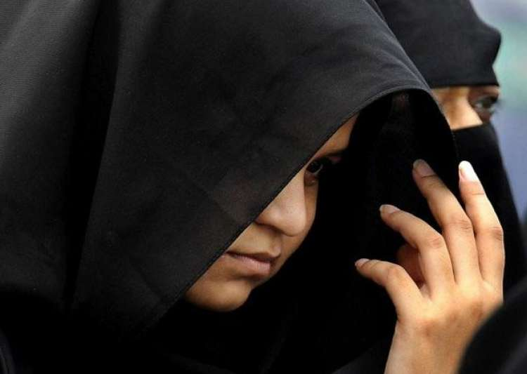 talaq delivered through skype whatsapp and others means- India Tv