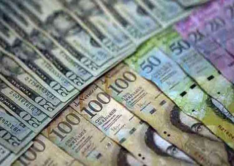 how to open swiss bank account from india