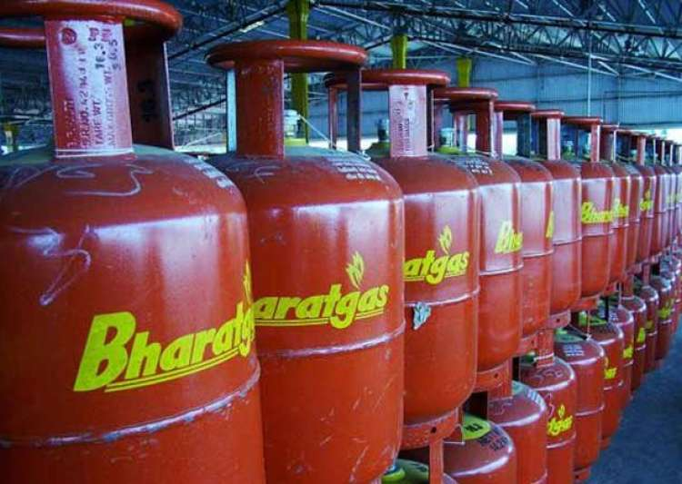 The best: bharat gas lpg cylinder price in bangalore dating