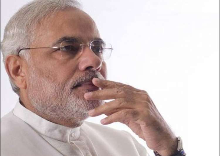 Delhi private schools unhappy over order on narendra modi - Prime minister of india office address ...