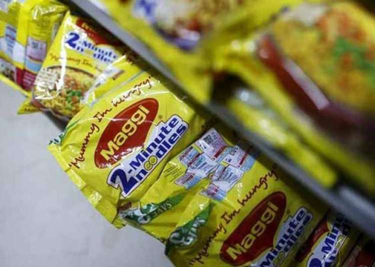 "the product brand line of maggi marketing essay Maggi losing instant noodles market  nestle marketing essay background – maggi noodles ""in the  available in india product line extension with."