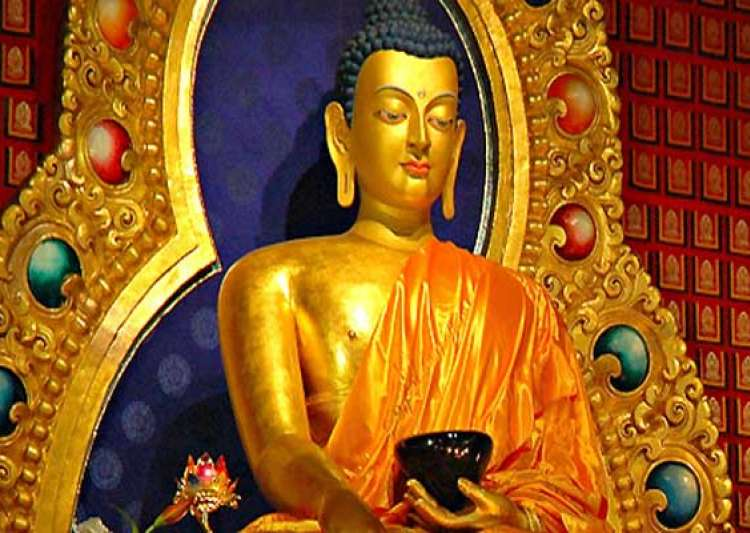 old bight buddhist dating site If your buddhist and single in canada then join us on our new dating site for buddhist singles it's important to date someone who shares your values, find them now, buddhist singles.