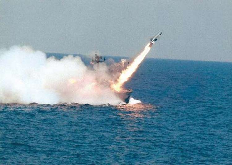 on navy day india remembers operation trident