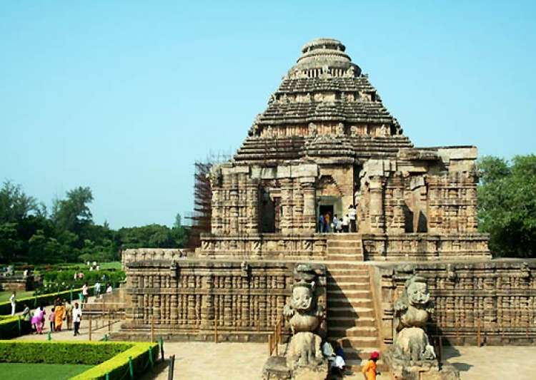 Orissa is now odisha state observes holiday for Architecture design for home in odisha