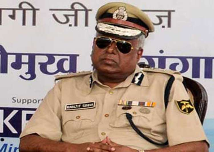 ranjit sinha tipped to be next cbi director- India Tv