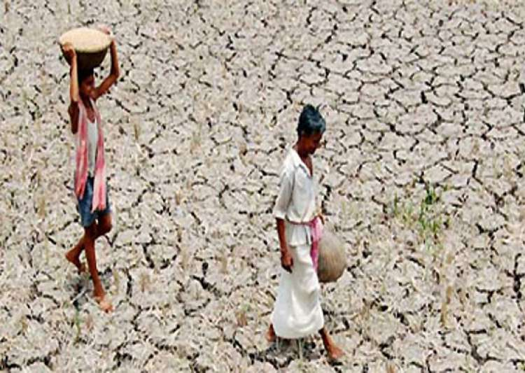 short essay on scarcity of water water scarcity water is a vital element for all life on earth it plays an important role in agriculture, food production, health, environment, and every single.