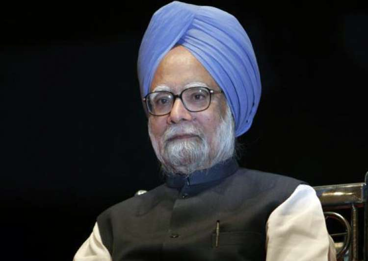 after 9 years in office manmohan singh s govt faces a nationwide anti incumbency mood- India Tv