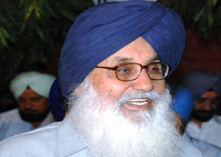 akali dal wins moga by election- India Tv
