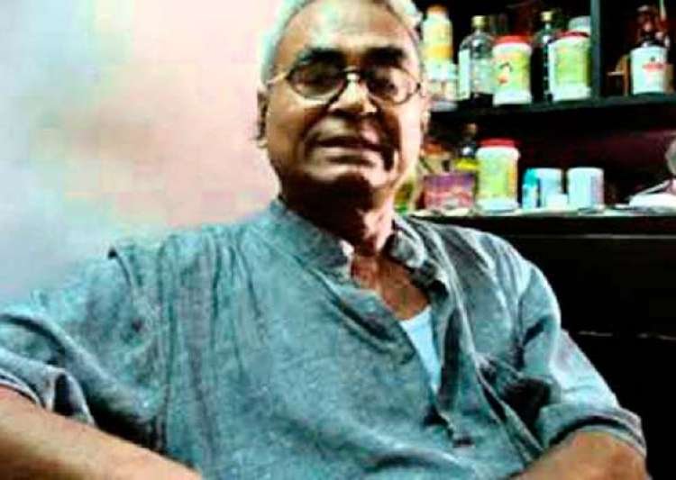 bengal cpi m leader in hospital after attack- India Tv