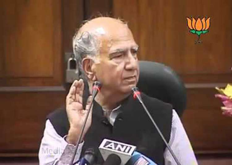 fdi in retail decision should be reversed says shanta kumar