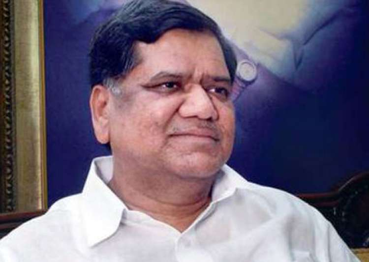 governor didn t ask to prove majority karnataka cm- India Tv
