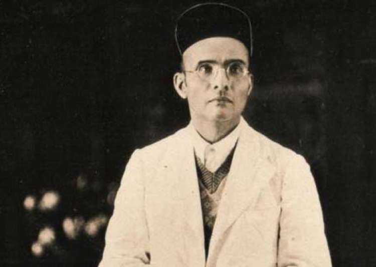 veer savarkar essay Essay about veer savarkar september 30, 2018 / 0 comments / in essay about veer savarkar / by  free essay questions nighttime art research paper yoga and health essay about gifts dreams and ambitions royal family essay jets free day essay jazz (my favourite food victorious).