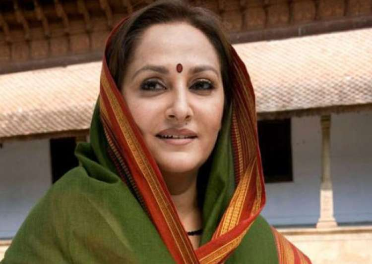 jayaprada set to join ysr congress may contest from