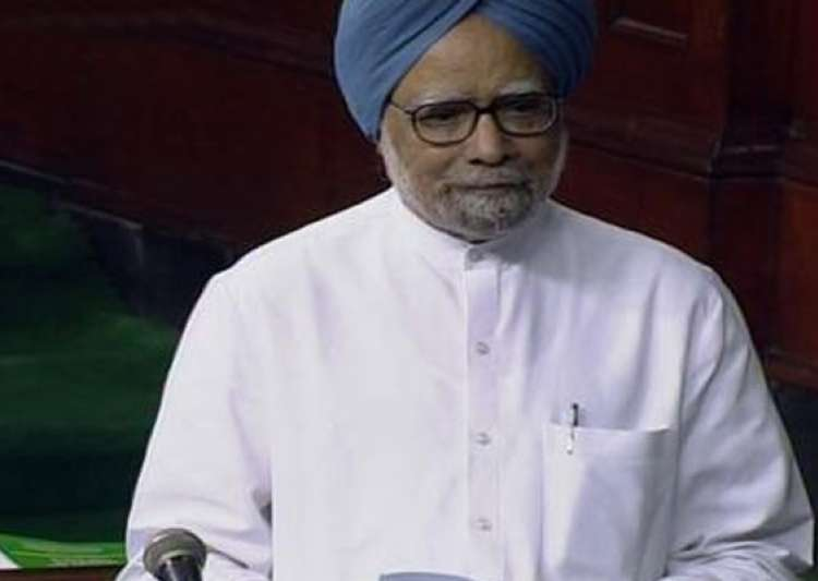motion against fdi will be defeated in parliament says confident govt- India Tv