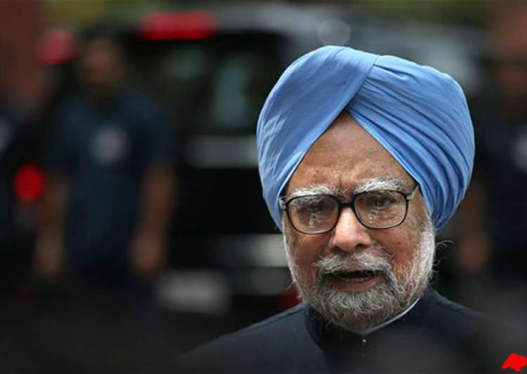 pm says diesel price hike a step in right direction- India Tv